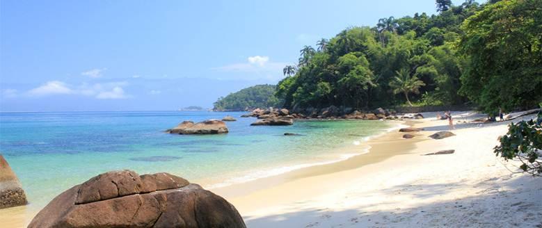10-melhores-praias-de-sao-paulo