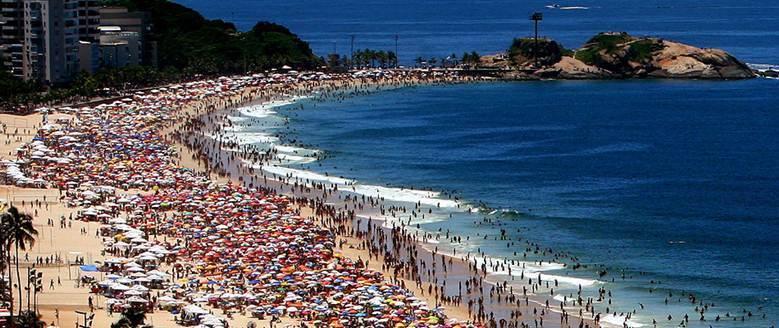 as-praias-mais-badaladas-do-brasil